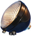 Light Assembly (Work/Tail) 6 Volt APF67774-R