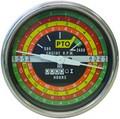 Tachometer 388588R91-R