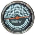 Tachometer 70236777-R