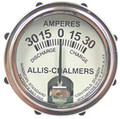 Ammeter 70254407-R