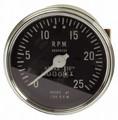 Tachometer 193955M91-R 0