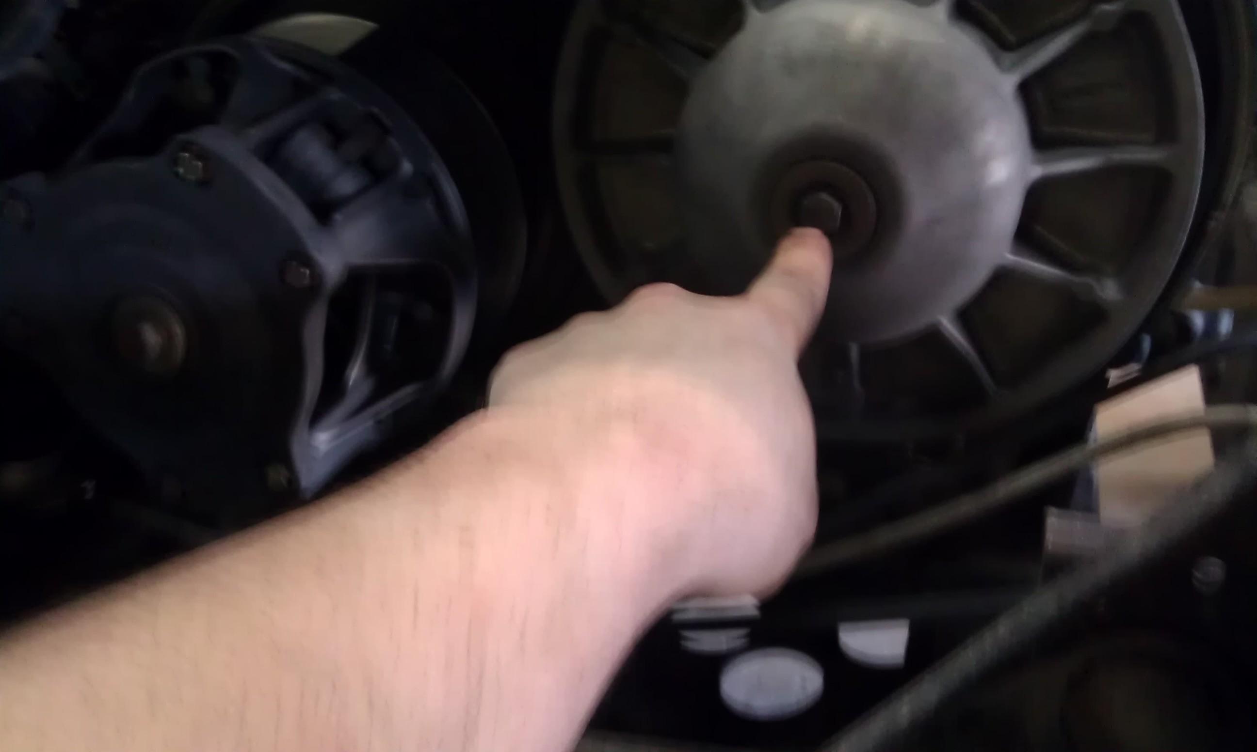 driven-torque-converter-bolt.jpg