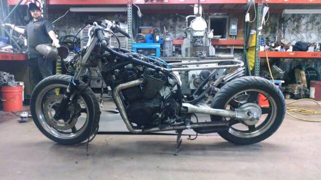 motorcycle-modifacation-element10.jpg
