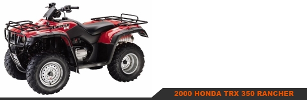 trx350-2000.jpg