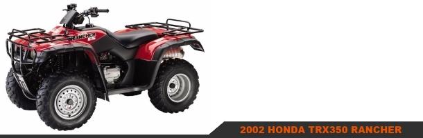 trx350-2002.jpg