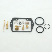 CARBURETOR REBUILD KIT FOR 1973-1978 HONDA ATC90