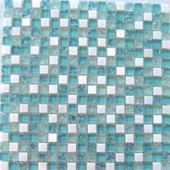 Mosaic 189