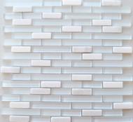 Mosaic 158