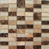 Mosaic 439