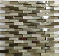 Mosaic Q311