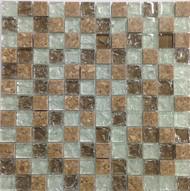 Mosaic 572