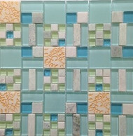 Mosaic 621