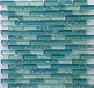 Mosaic  189 L