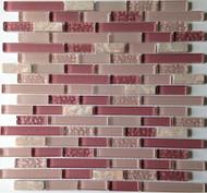 Mosaic 110