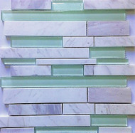 Mosaic 216