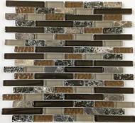 Mosaic 233