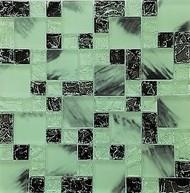 Mosaic 620