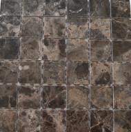 Mosaic DD 012