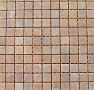 Mosaic DD 416