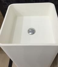 Acrylic Sink PW07