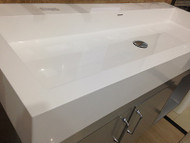 Acrylic Sink PW83