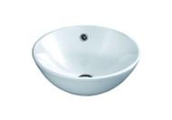 Sink S-103