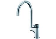 Faucet SM-1836