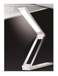# 719 LED FOLDING EYE LAMP