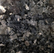 Granite # 2050