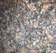 Granite #2007