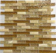 Mosaic no.236