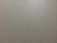 Full body pocelain tile , matt surface Premium quality