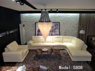 Sofa #S808