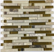 Mosaic 25C900