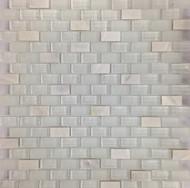 Mosaic 608