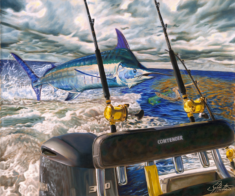 blue-marlin-art-jason-mathias-gamefish-art-sportfish-art-billfish-art-.jpg
