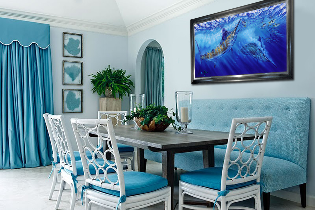 blue-marlin-decor.jpg
