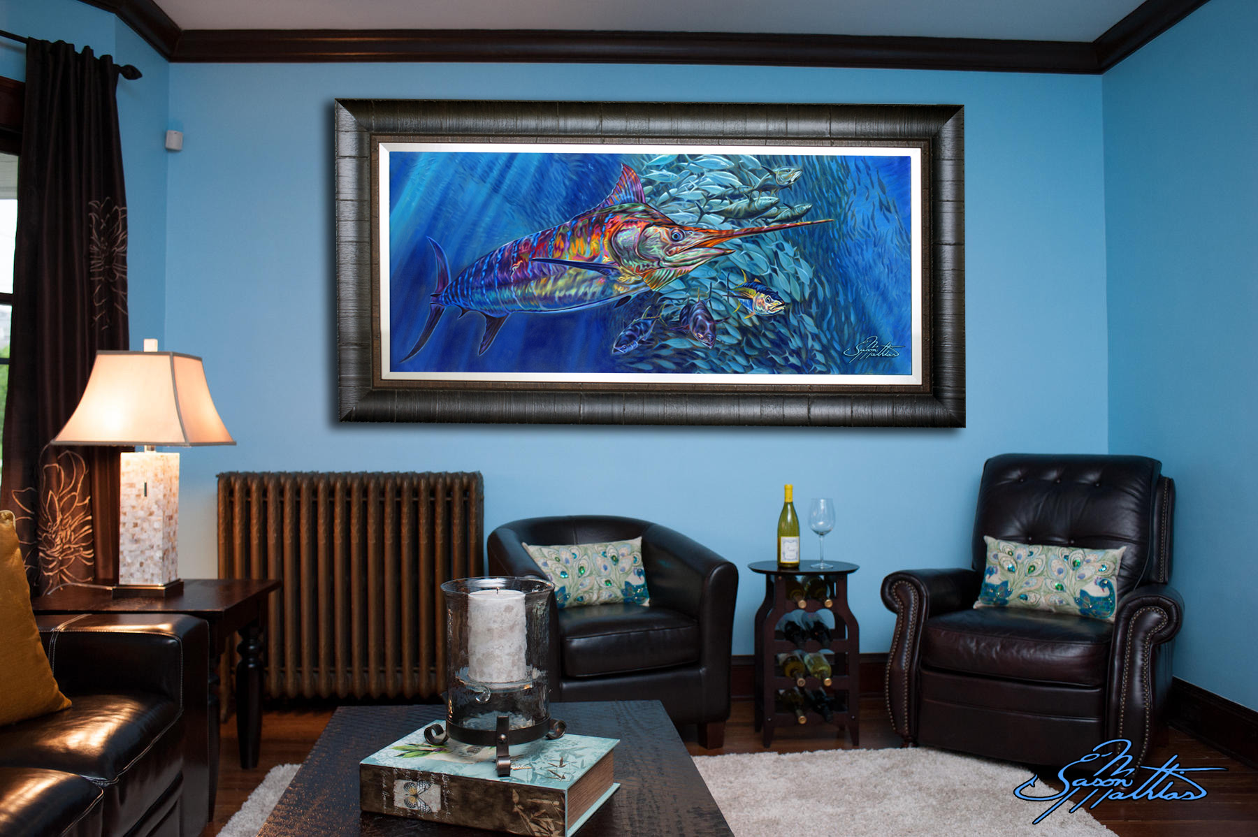 blue-marlin-fine-art-interior-decor.jpg