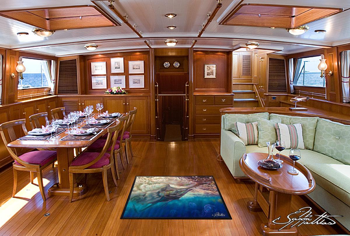 boat-mat-yacht-art-jason-mathias-t-blue-marlin-underwater.jpg