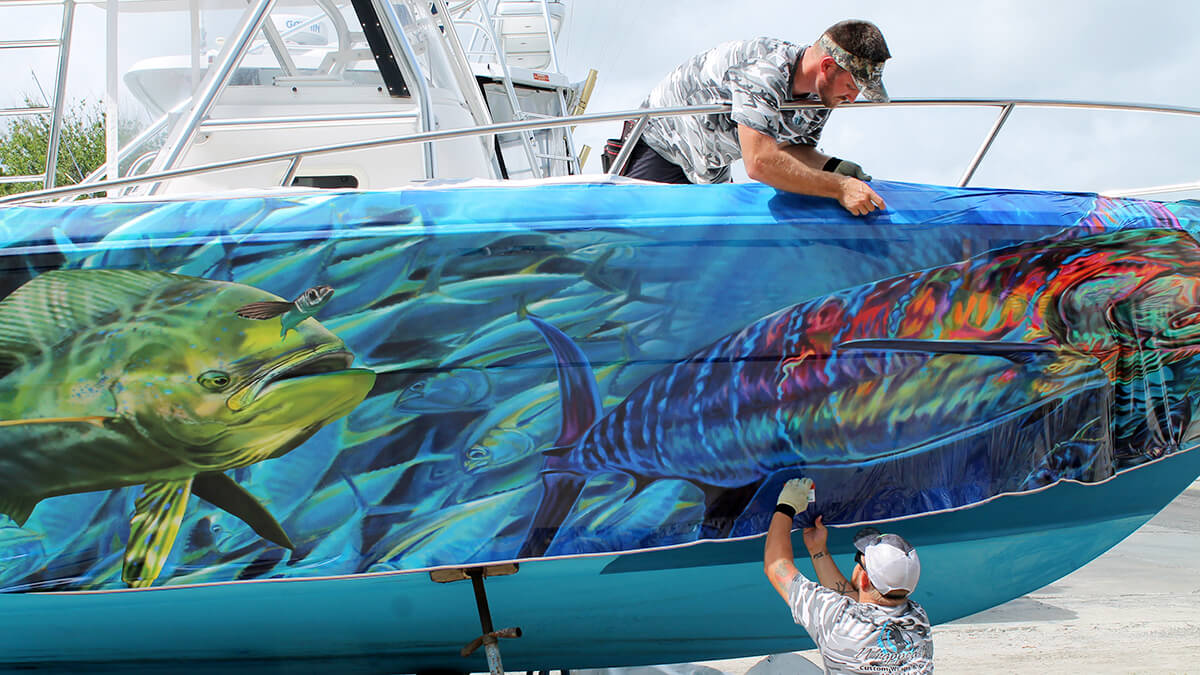 boat-wrap-application-jason-mathias-art-designs.jpg