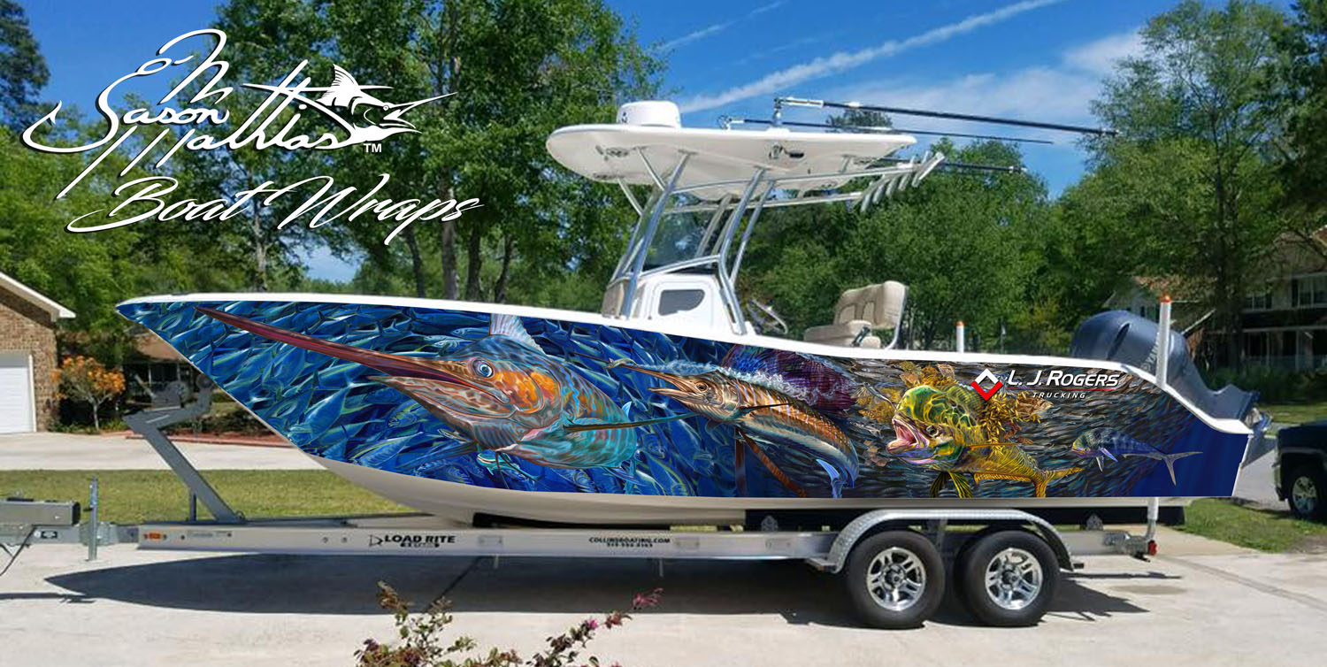 boat-wrap-art-designs-jason-mathias-sailfish-marlin-mahi-offshore-tuna.jpg