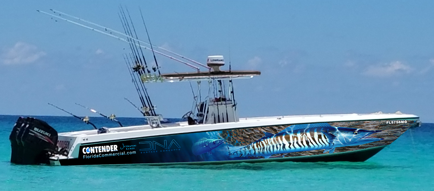 boat-wrap-art-desing-wahoo-jason-mathias.jpg