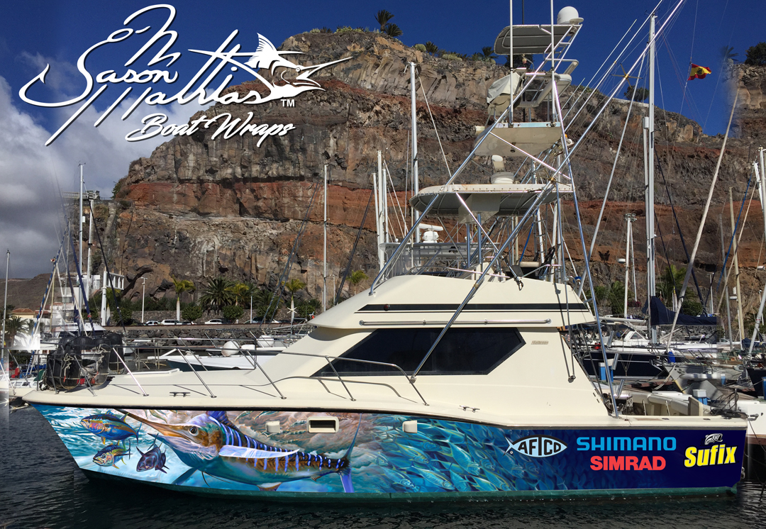 boat-wrap-custom-art-sportfish-marking-desing-jason-mathias-art-work.jpg