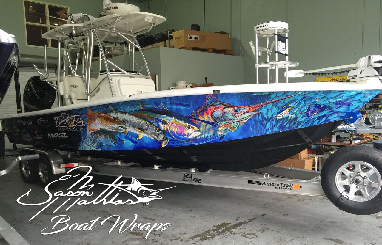boat-wrap-custom-artwork-and-designs-by-jason-mathias.jpg