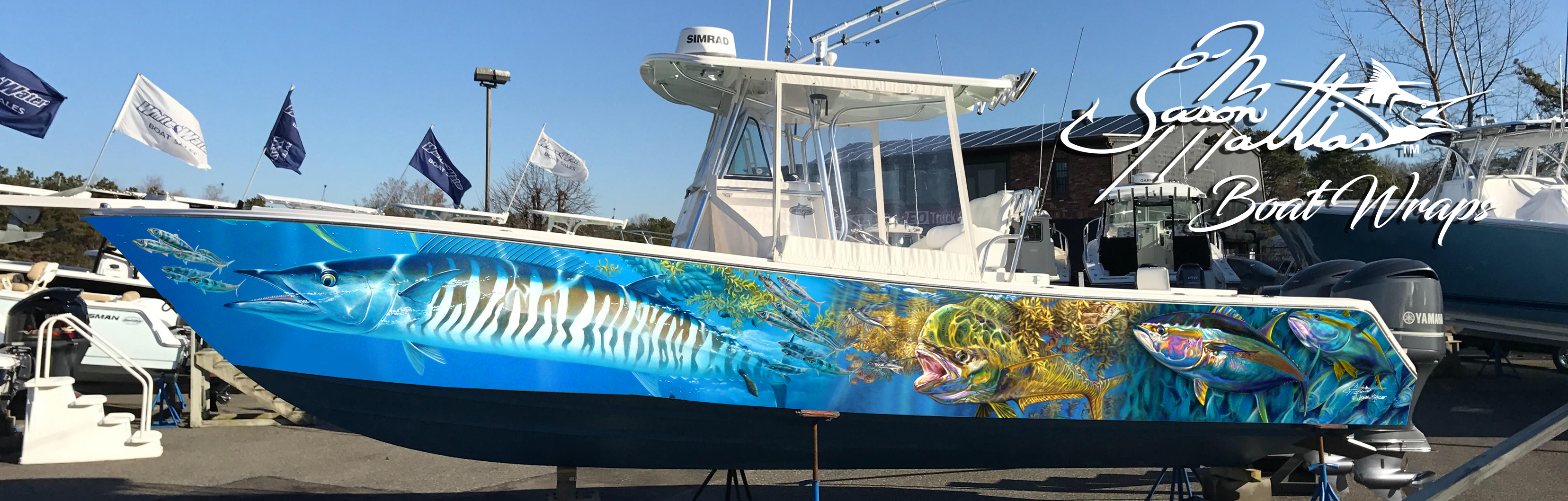 boat-wrap-designs-and-custom-art-for-top-quality-marine-grade-quality-by-jason-mathias-art.jpg