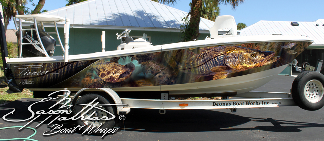 boat-wrap-desing-custom-art-fishing-jason-mathias.jpg