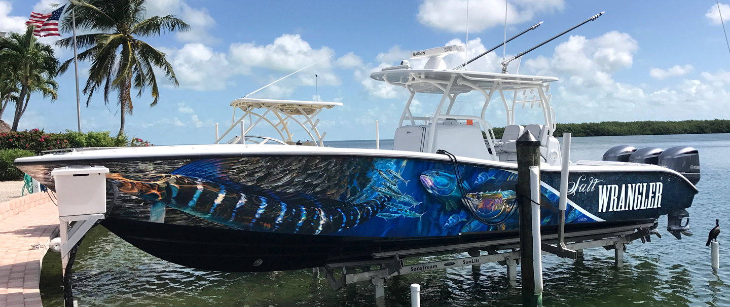 boat-wrap-desings-by-jason-matias-art-offshore.jpg