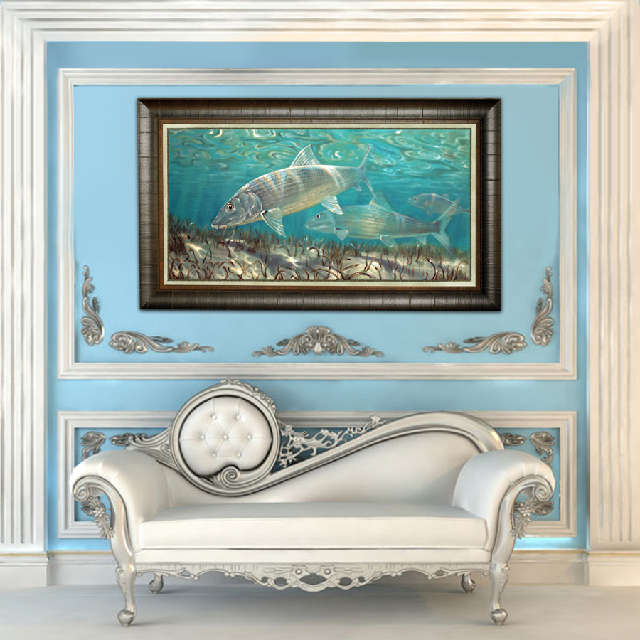 bonefish-decor-nautical.jpg