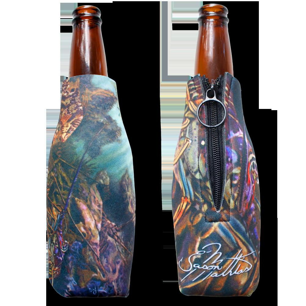 bottle-koozies-lobster-jason-mathias-art-74483.1423335179.1280.1280.png