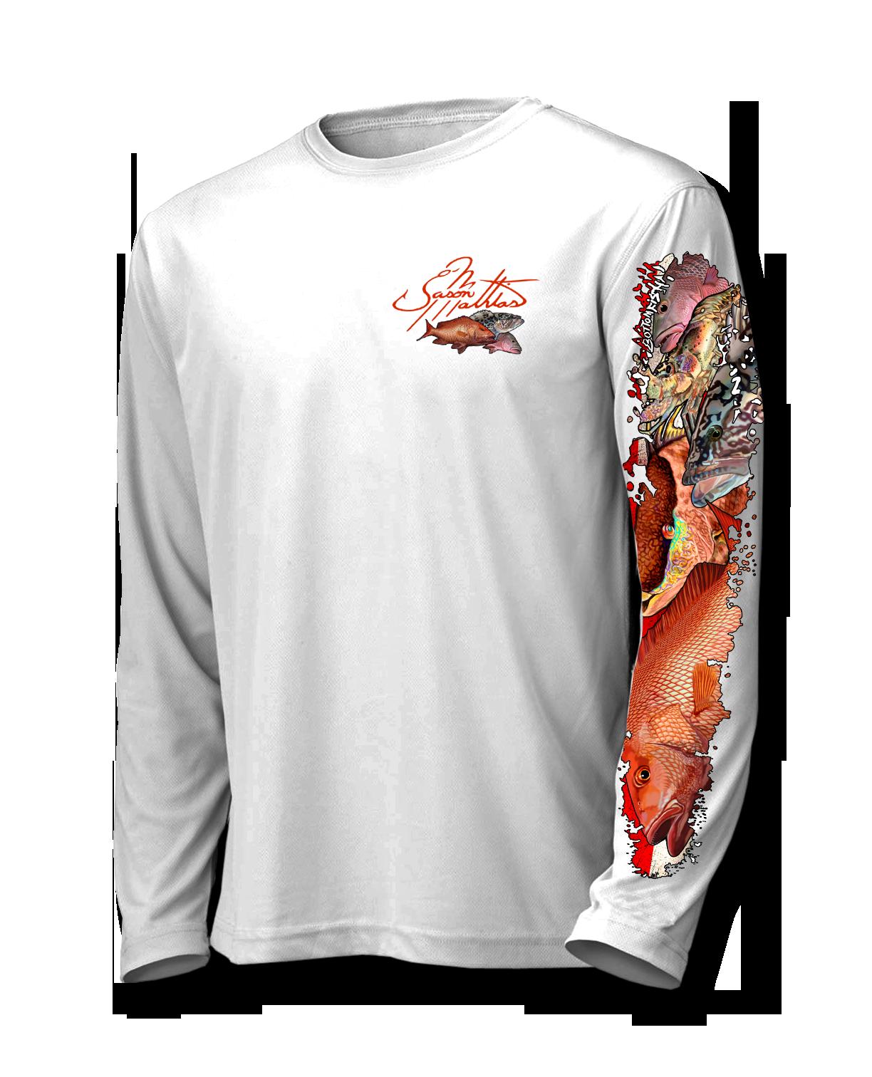 bottomfish-slam-shirt-front-jason-mathias.png
